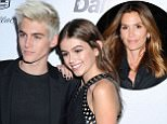 Pictured: Presley Gerber and sister Kaia Gerber<br> Mandatory Credit © Gilbert Flores/Broadimage<br> Daily Front RowÌs Fashion Los Angeles Awards<br> <P> 3/20/16, Los Angeles, CA, United States of America<br> <P> <B>Broadimage Newswire</B><br> Los Angeles 1+  (310) 301-1027<br> New York      1+  (646) 827-9134<br> sales@broadimage.com<br> http://www.broadimage.com<br> Pictured: Presley Gerber and sister Kaia Gerber<br> Mandatory Credit © Paul Marks/Broadimage<br> Daily Front RowÌs Fashion Los Angeles Awards<br> <P> 3/20/16, Los Angeles, CA, United States of America<br> <P> <B>Broadimage Newswire</B><br> Los Angeles 1+  (310) 301-1027<br> New York      1+  (646) 827-9134<br> sales@broadimage.com<br> http://www.broadimage.com<br> Pictured: Presley Gerber and sister Kaia Gerber<br> Mandatory Credit © Gilbert Flores/Broadimage<br> Daily Front RowÌs Fashion Los Angeles Awards<br> <P> 3/20/16, Los Angeles, CA, United States of America<br> <P> <B>Broadimage Newswire</B><br> Los Angeles 1+  (3