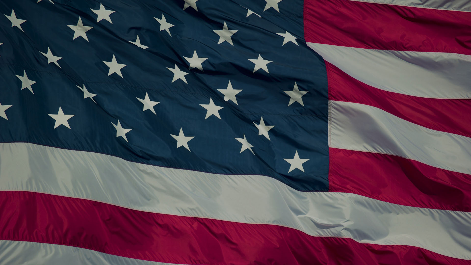 ws_USA_Flag_1920x1080
