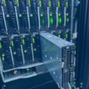 Auditoría de sistemas - Análisis de la infraestructura
