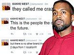 kanye-tweets-crazy.jpg