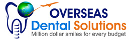 overseasdentalsolutions