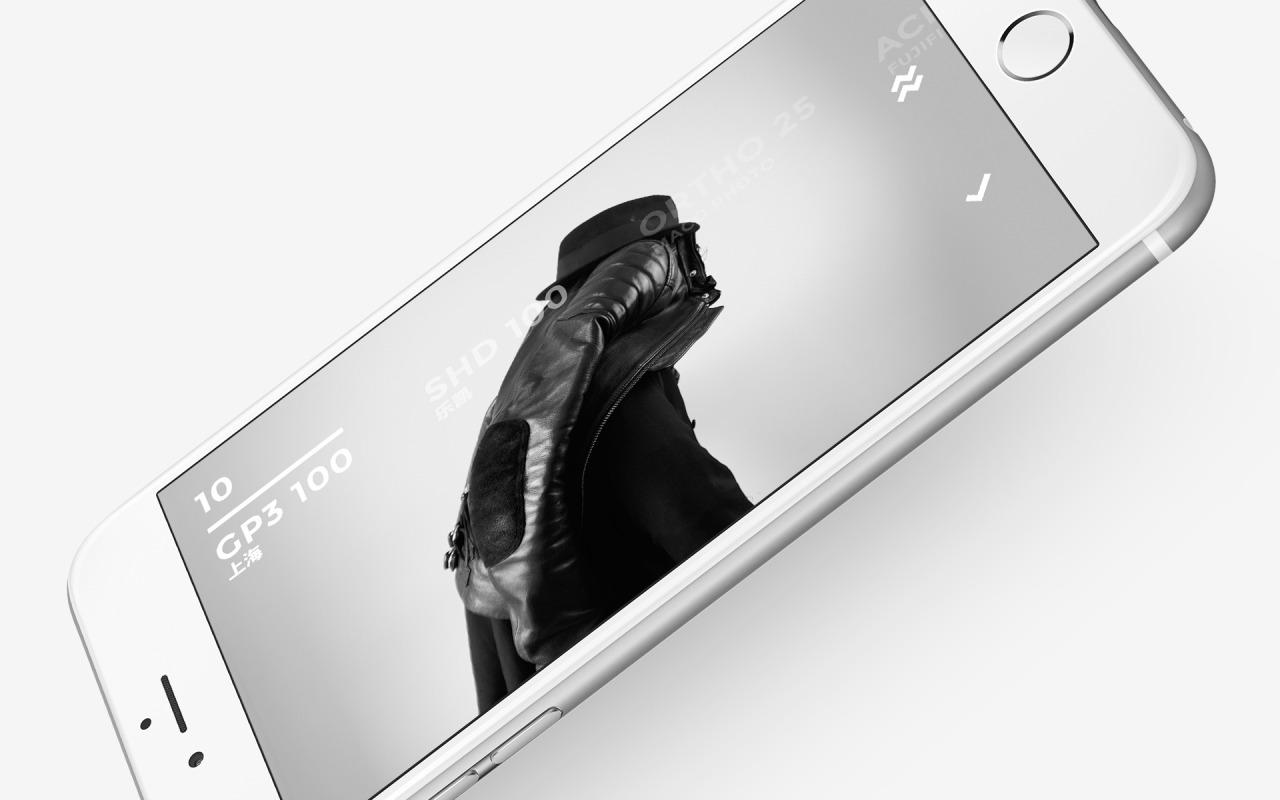 DOWNLOAD NOW - #BLACKapp #iphone6https://itunes.apple.com/gb/app/black-b-w-film-emulator/id939009354?mt=8#_=_