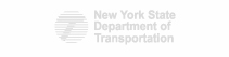 New York State Department of Transportation