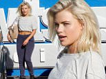 eURN: AD*200741165  Headline: Witney Carson shows off her tight tummy at Tuesday dance practice Caption: Hollywood, CA - Witney Carson shows off her tight tummy at Tuesday dance practice at the 'Dancing With The Stars' dance rehearsal studio in Hollywood.  AKM-GSI   March  22, 2016 To License These Photos, Please Contact : Steve Ginsburg (310) 505-8447 (323) 423-9397 steve@akmgsi.com sales@akmgsi.com or Maria Buda (917) 242-1505 mbuda@akmgsi.com ginsburgspalyinc@gmail.com Photographer: PHAM  Loaded on 23/03/2016 at 01:09 Copyright:  Provider: AKM-GSI-XPOSURE  Properties: RGB JPEG Image (19997K 2317K 8.6:1) 2133w x 3200h at 300 x 300 dpi  Routing: DM News : GeneralFeed (Miscellaneous) DM Showbiz : SHOWBIZ (Miscellaneous) DM Online : Online Previews (Miscellaneous), CMS Out (Miscellaneous)  Parking: