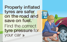 properly-inflated-tyres