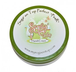 Perfect Pear Hand Cream