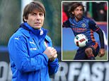 PREVIEW-Italy-Conte.jpg
