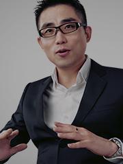 营销QQ是我们的客户资料库