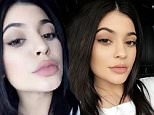 21 Mar 2016\nKylie Jenner pictured in this celebrity social media photo!\nBYLINE MUST READ : SUPPLIED BY XPOSUREPHOTOS.COM\n*XPOSURE PHOTOS DOES NOT CLAIM ANY COPYRIGHT OR LICENSE IN THE ATTACHED MATERIAL. ANY DOWNLOADING FEES CHARGED BY XPOSURE ARE FOR XPOSURE'S SERVICES ONLY, AND DO NOT, NOR ARE THEY INTENDED TO, CONVEY TO THE USER ANY COPYRIGHT OR LICENSE IN THE MATERIAL. BY PUBLISHING THIS MATERIAL , THE USER EXPRESSLY AGREES TO INDEMNIFY AND TO HOLD XPOSURE HARMLESS FROM ANY CLAIMS, DEMANDS, OR CAUSES OF ACTION ARISING OUT OF OR CONNECTED IN ANY WAY WITH USER'S PUBLICATION OF THE MATERIAL*\n*UK CLIENTS MUST CALL PRIOR TO TV OR ONLINE USAGE PLEASE TELEPHONE 0208 344 2007*