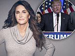 Caitlyn Jenner, formerly known as Bruce Jenner, is a retired American athlete known for winning the men's decathlon at the 1976 Summer Olympics.....cj_03-grey_0550+567_wk3.jpg