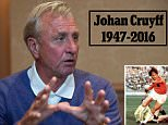 PREVIEW-Cruyff from-banner.jpg