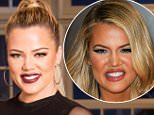 Khloe Kardashian\nKocktails with Khloe\n\n \nDon¿t miss the next episode of ¿Kocktails with Khloé¿ on Wednesday, March 23 at 10pm ET/PT on FYI\n\nThis week, host Khloe´ Kardashian welcomes guests: Dita Von Teese, actress Missi Pyle, Terry Dubrow (Botched) and Heather Dubrow (The Real Housewives of Orange County)\n\nPhotos available: https://aenetworks.box.com/s/chc7omkujykrfdf1vktnu45bd0bays70 \n\nClips available:\nDita Von Teese on Marrying Marilyn Manson \nWEB: https://youtu.be/rYhYwLlYTkE \n\nHow Working at DASH Grounded Khloé \nWEB: https://www.fyi.tv/embed/650038851755 \n\nDita von Teese on Working with Marilyn Manson\nWEB: https://youtu.be/rWfZ1JaouLA \n\n*NOTE: Celebrity names should be used in the context in which they appear in the clips.*\n\nAbout ¿Kocktails with Khloé¿\nThe FYI primetime talk show, ¿Kocktails with Khloé,¿ is taped in a Los Angeles-based studio. Hosted by Khloé Kardashian, the non-traditional set is designed to replicate a true, intimate home environment and