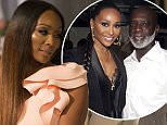 15 Spoilers from the #RHOA Reunion\nJumpsuits, Princes, and more!\nUpdated: March 13, 2016\nPorsha is still accusing Peter and fooling around with other women.