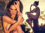 Alessandra ambrosio naked PUFF.jpg
