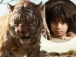 jungle book copy.jpg