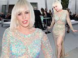 Mandatory Credit: Photo by Buckner/Variety/REX/Shutterstock (5618968e) Natasha Bedingfield UCLA Institute of the Environment and Sustainability Celebrates the Champions of Our Planet's Future, Los Angeles, America - 24 Mar 2016