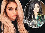 Kylie Jenner PUFF 2.jpg