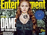 HBO will premiere Game of Thrones Season 6 a month from now, and to celebrate, Entertainment Weekly has debuted six of the show?s most outstanding females on six collectible covers of their new issue. Check out the women of Game of Thrones Season 6 in the gallery below!  Based on the popular book series ?A Song of Ice and Fire,? by George R.R. Martin, the hit Emmy-winning fantasy series chronicles an epic struggle for power in a vast and violent kingdom. The ensemble cast for the fifth season included Emmy and Golden Globe winner Peter Dinklage, Nikolaj Coster-Waldau, Lena Headey, Emilia Clarke, Aidan Gillen, Kit Harington, Diana Rigg, Natalie Dormer, Maisie Williams and Sophie Turner. Former ?Deadwood? star Ian McShane is also set to guest star in Game of Thrones season six.  David Benioff, D.B. Weiss, Carolyn Strauss, Frank Doelger and Bernadette Caulfield are the executive producers. The co-executive producers are Guymon Casady, Vince Gerardis and George R.R. Martin.  Game of Thron