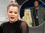 Kocktails with Khloe March 23, 2016  Khloe is joined by Dita Von Teese, Missi Pyle, Terry Dubrow, Heather Dubrow, and chef Sharone Hakman. Khloe Kardashian invites celebrity guests into her kitchen for a lively dinner party.