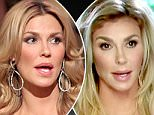324089F000000578-3495260-Transformation_Brandi_from_the_RHOBH_reunion_in_2012_left_and_he-a-13_1458148659388.jpg