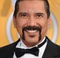LOS ANGELES, CA - JANUARY 18:  Actor Steven Michael Quezada attends the 20th Annual Screen Actors Guild Awards at The Shrine Auditorium on January 18, 2014 in Los Angeles, California.  (Photo by Ethan Miller/Getty Images)