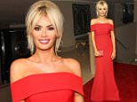 Picture Shows: Chloe Sims  March 23, 2016\n \n VIPs and celebrities attend 'Despite The Falling Snow' premiere at the Mayfair Hotel in London, England.\n \n Non-Exclusive\n WORLDWIDE RIGHTS\n \n Pictures by : FameFlynet UK © 2016\n Tel : +44 (0)20 3551 5049\n Email : info@fameflynet.uk.com