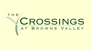 The Crossings at Brown�s Valley
