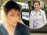 denise welch eastenders.jpg