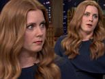 amy adams copy.jpg