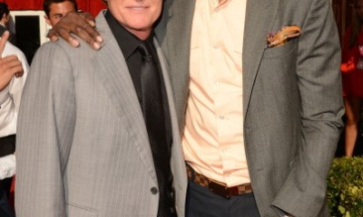 bruce-jenner-and-lamar-odom