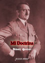 Mi doctrina - Adolf Hitler