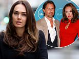 Jay Rutland and Tamara Ecclestone PREVIEW.jpg