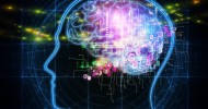 The Wonderful Reason Everyone Should Believe Their Intelligence Can Increase