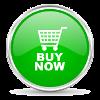 Plastic Scribbler 3D printer online store link