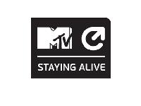 MTV Staying Alive Foundation