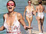 Lily Becker Bikini PREVIEW.jpg
