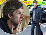Mandatory Credit: Photo by REX/Shutterstock (5224730a)\nNoel Gallagher\nNoel Gallagher out and about, London, Britain - 06 Oct 2015\n\n