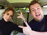 """Carpool Karaoke Primetime Special: Coming Tuesday  The Late Late Show with James Corden  Uploaded on Mar 25, 2016 A preview of how we're kicking off The Late Late Show Carpool Karaoke Primetime Special, featuring a new carpool with Jennifer Lopez, airing Tuesday, March 29 at 10/9c on CBS.  """"Subscribe To """"""""The Late Late Show"""""""" Channel HERE: http://bit.ly/CordenYouTube Watch Full Episodes of """"""""The Late Late Show"""""""" HERE: http://bit.ly/1ENyPw4 Like """"""""The Late Late Show"""""""" on Facebook HERE: http://on.fb.me/19PIHLC Follow """"""""The Late Late Show"""""""" on Twitter HERE: http://bit.ly/1Iv0q6k Follow """"""""The Late Late Show"""""""" on Google+ HERE: http://bit.ly/1N8a4OU  Watch The Late Late Show with James Corden weeknights at 12:35 AM ET/11:35 PM CT. Only on CBS.  Get the CBS app for iPhone & iPad! Click HERE: http://bit.ly/12rLxge  Get new episodes of shows you love across devices the next day, stream live TV, and watch full seasons of CBS fan favorites anytime, anywhere with CBS All Access. Try it free! http"""