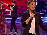 Emma Willis The Voice Body PREVIEW.jpg