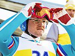 Eddie the eagle preview.jpg