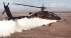 مقتل وإصابة 53 «إرهابياً» في قصف جوي بسيناء