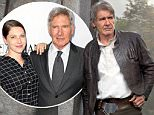 harrison-ford-jacket.jpg