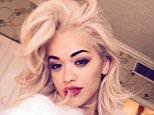 EROTEME.CO.UK FOR UK SALES: Contact Caroline 44 207 431 1598 Picture shows:  Rita Ora NON-EXCLUSIVE: Sunday 27th March  2016 Job: 160327UT4 London, UK EROTEME.CO.UK 44 207 431 1598 Disclaimer note of Eroteme Ltd: Eroteme Ltd does not claim copyright for this image. This image is merely a supply image and payment will be on supply/usage fee only.