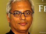 Fears grow for priest 'kidnapped by ISIS' who may be crucified on Good Friday. Father Tom Uzhunnalil was seized when four armed militants stormed an old people's home in Aden in Yemen on March 4, killing 16
