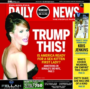 Subscribe to Daily News