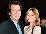Garry Shandling's former fiancee reveals couple split because he refused to have children out of fear they would have cystic fibrosis like his late brother and die young        Garry Shandling and Linda Doucett during 6th Comic Relief To Benefit The Homeless at Shrine Auditorium in Los Angeles, CA, United States. (Photo by Jeff Kravitz/FilmMagic, Inc)