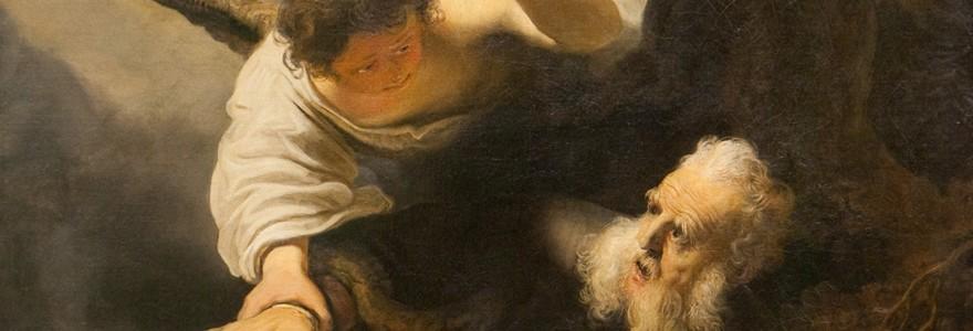 Mysticism-Abraham-Sacrifice-ban