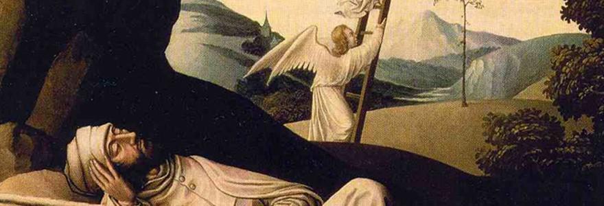 mysticism-jacob-banner