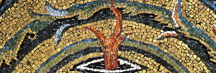 Mysticism-Mosaic-Vessel-Fire-Banner