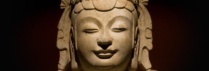 mysticism-peace-banner